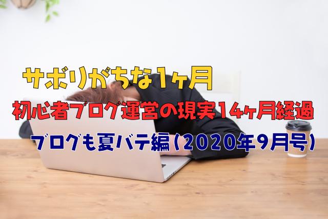 f:id:sk96a:20200909180737p:plain