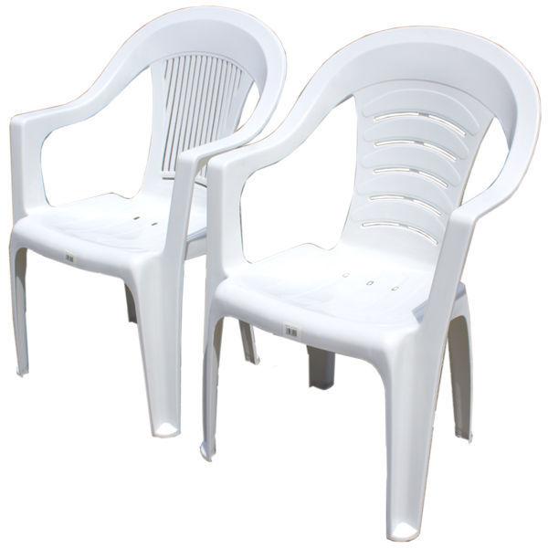 ととのい椅子(座るタイプ)