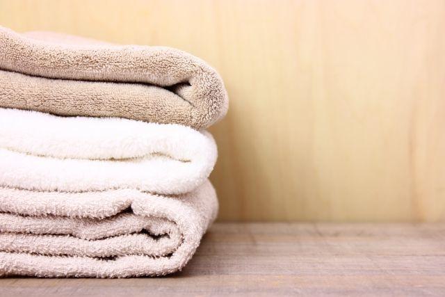 最もととのいやすい外気浴方法