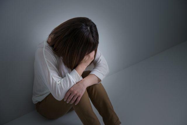 五月病の症状は自律神経失調症に似ている