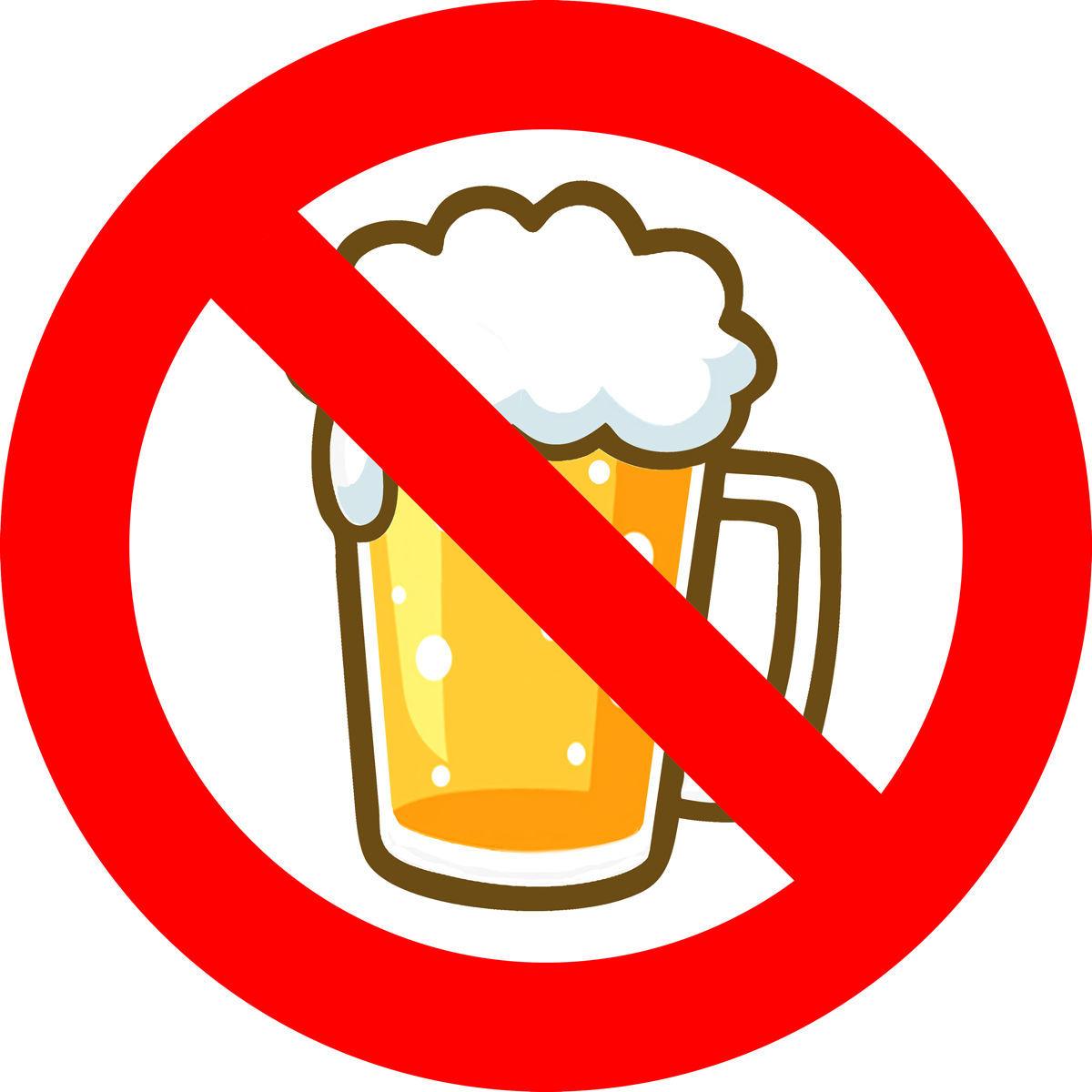 飲酒とサウナの超危険な関係性