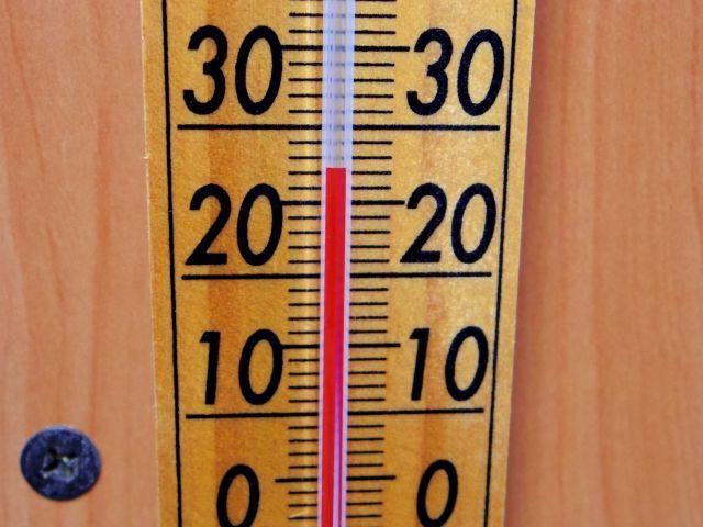 温湯の温度は大体30℃くらい<
