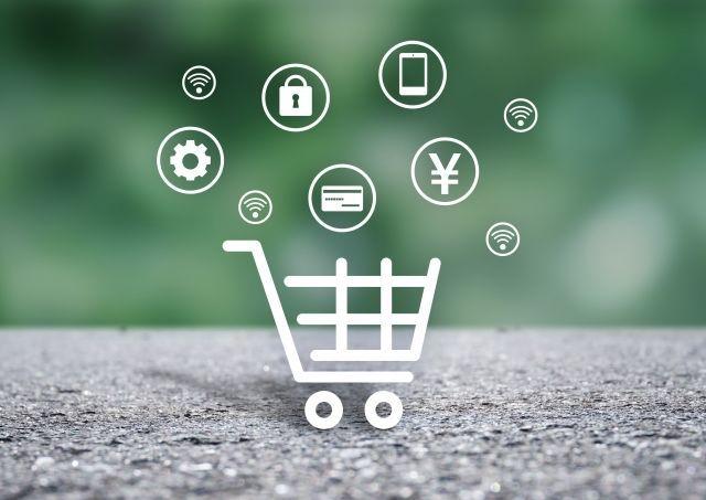 最近のネットショッピングの価格について