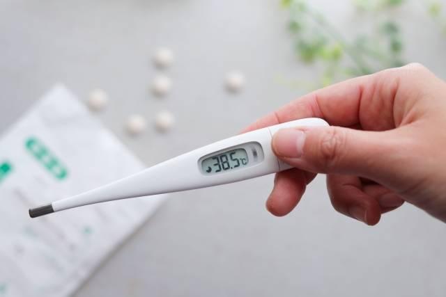 インフルエンザの予防効果