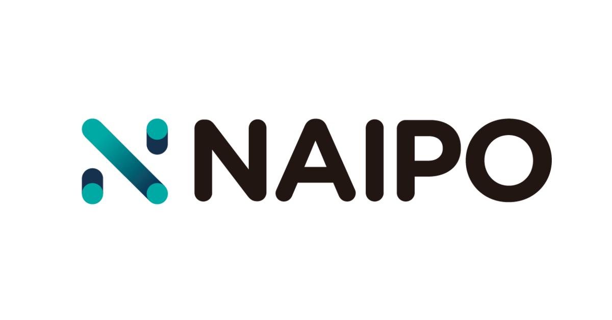 Naipoというメーカーについて AUKEYの別ブランド