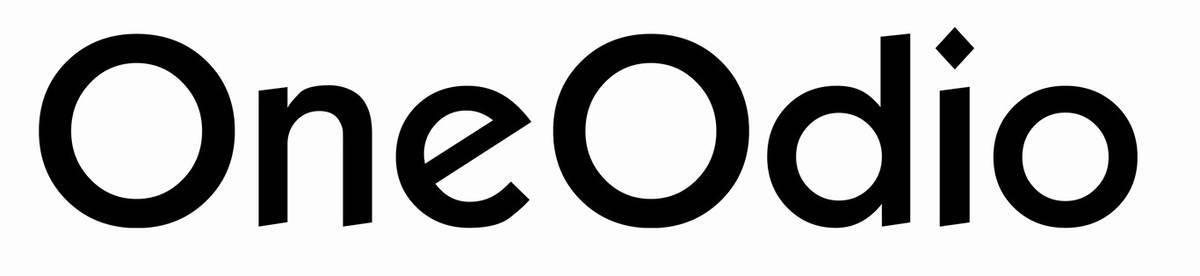 OneOdioとは