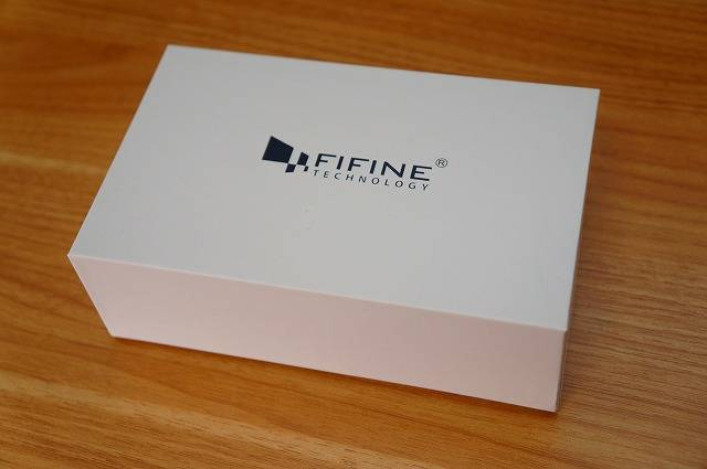 FIFINE K669B