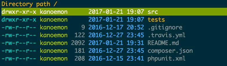 f:id:skanoemon:20170521102827p:plain