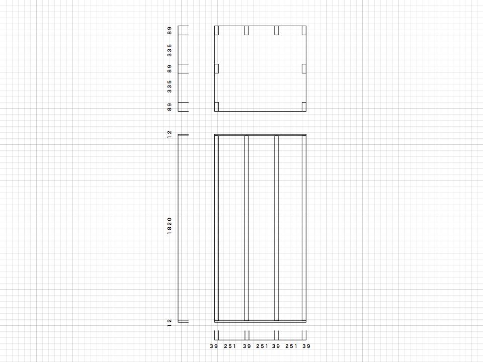f:id:skateDIY:20170213223030p:plain