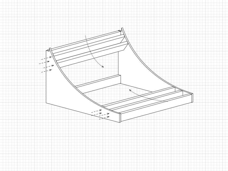 f:id:skateDIY:20170806222650p:plain