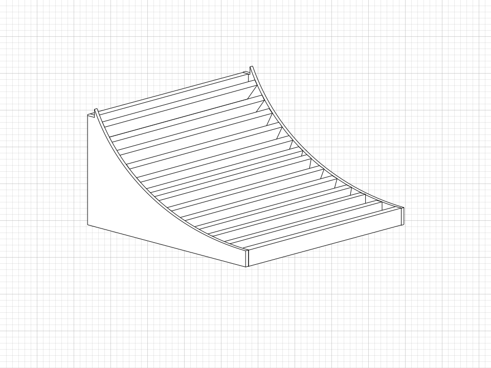 f:id:skateDIY:20170806223439p:plain