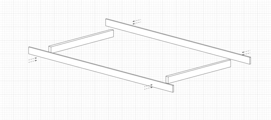 f:id:skateDIY:20170806232530p:plain