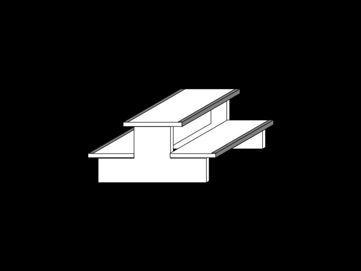 f:id:skateDIY:20170928191600p:plain