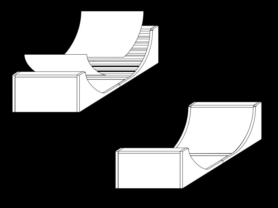 f:id:skateDIY:20171003090304p:plain
