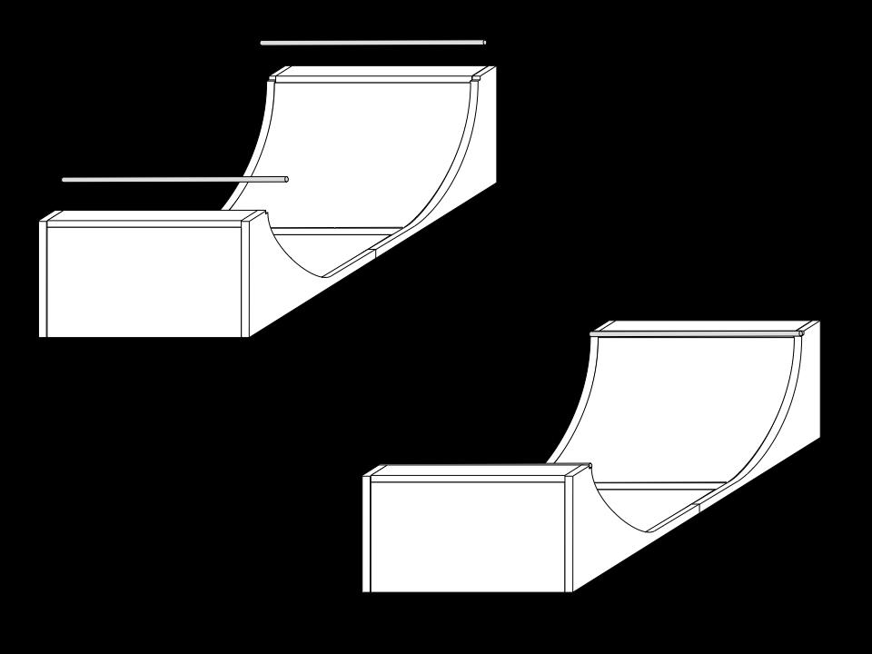 f:id:skateDIY:20171003090350p:plain