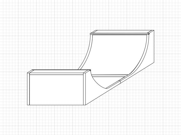 f:id:skateDIY:20171121234337p:plain