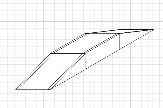 f:id:skateDIY:20171121235607p:plain