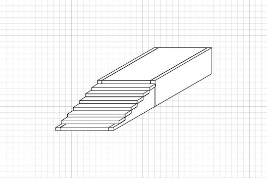 f:id:skateDIY:20171121235820p:plain