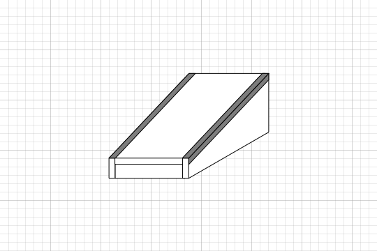 f:id:skateDIY:20171121235952p:plain