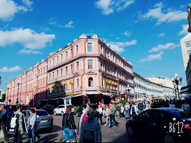 f:id:skaterussia:20171013033836j:image