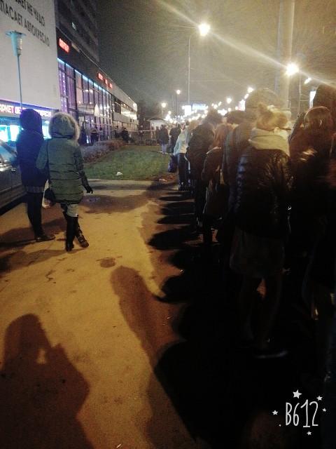 f:id:skaterussia:20171030094709j:image