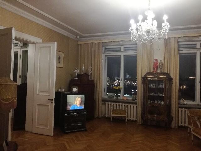 f:id:skaterussia:20171110194412j:image