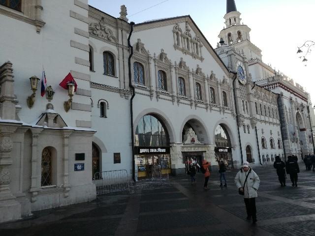 f:id:skaterussia:20180311030346j:image