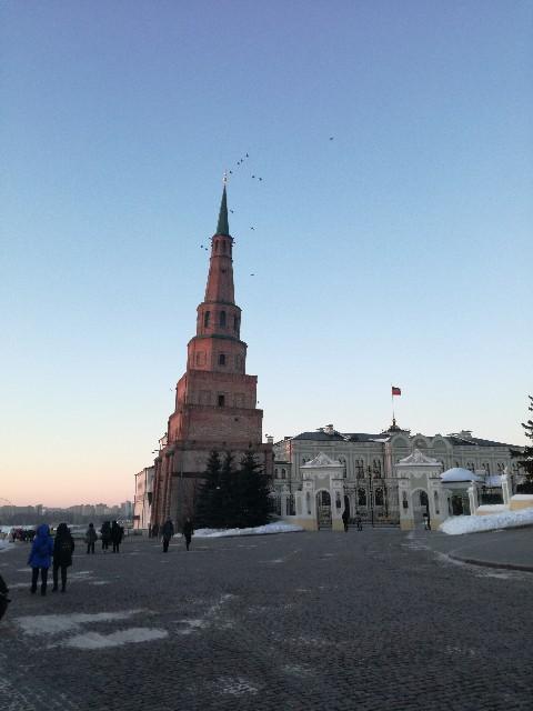 f:id:skaterussia:20180311201521j:image