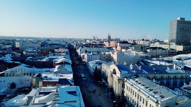 f:id:skaterussia:20180312024706j:image