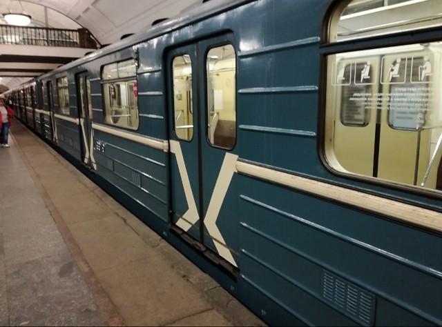 f:id:skaterussia:20180511180541j:image