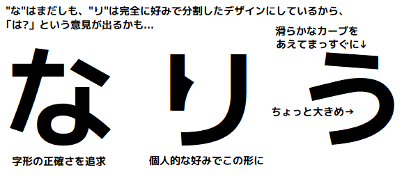 f:id:skawaba0719u:20180429000257p:plain