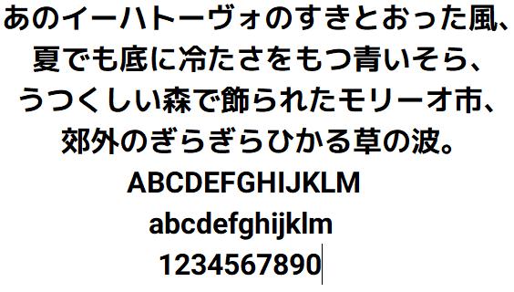 f:id:skawaba0719u:20180504233016p:plain