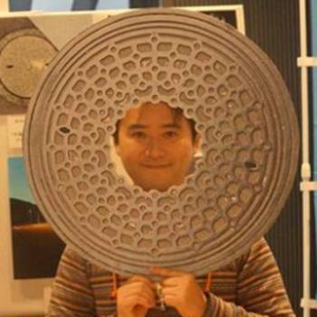IBM_kkimura_350