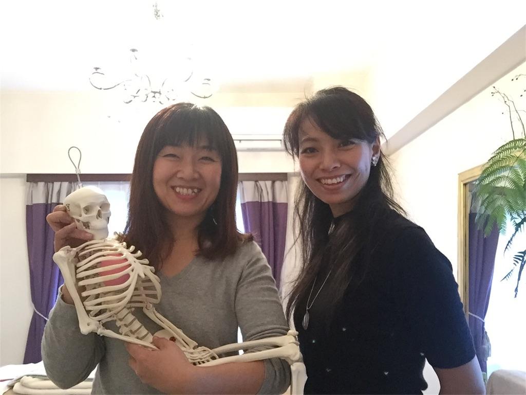 f:id:skeletalbeautylab:20180513175832j:image