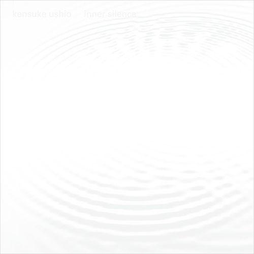 f:id:skeltzerspleltzer:20170520221829j:plain