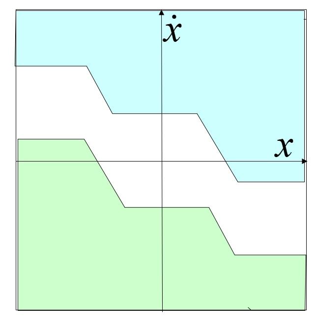 f:id:sken20k:20180525173650j:plain:w200