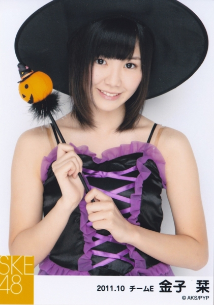 金子栞の画像 p1_13
