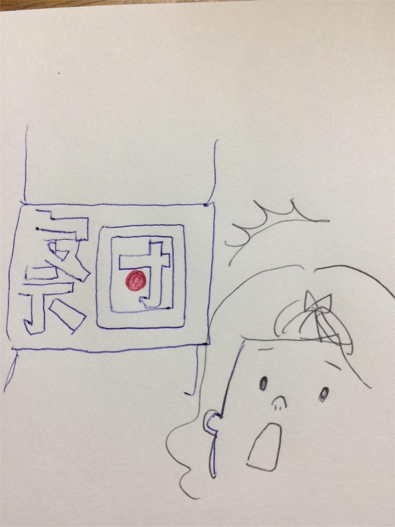 f:id:sketchbooklover55240:20171113192005j:image