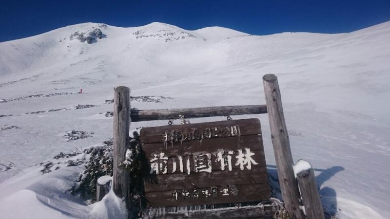 f:id:skiandspa:20160714235247j:plain