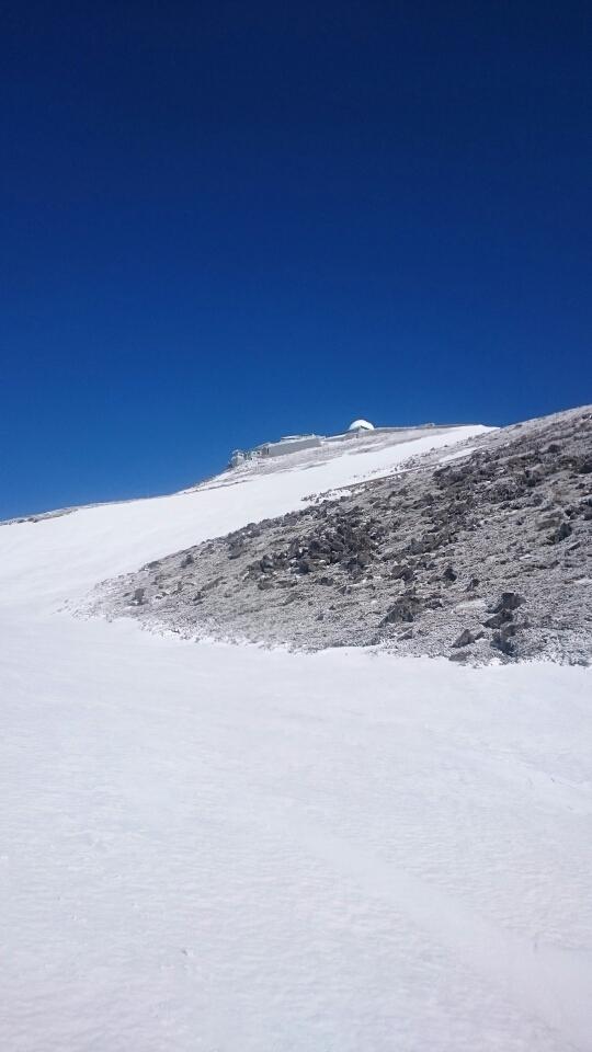 f:id:skiandspa:20160714235357j:plain