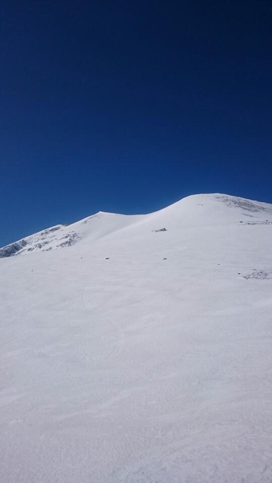 f:id:skiandspa:20160714235430j:plain