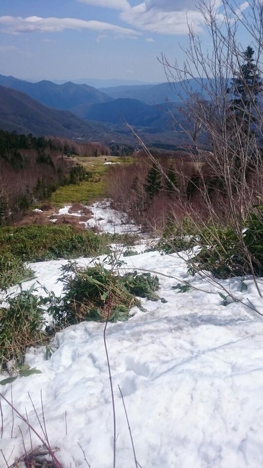 f:id:skiandspa:20160715003537j:plain