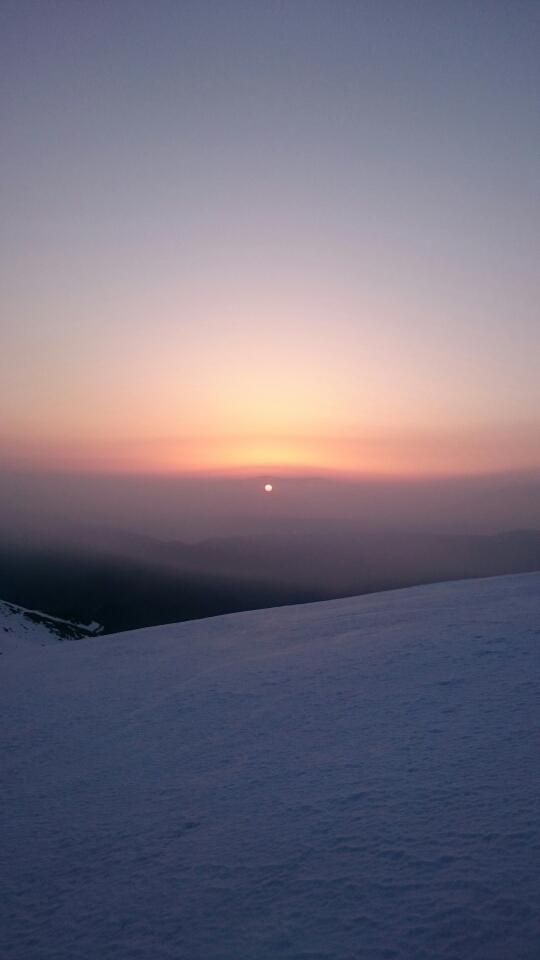 f:id:skiandspa:20160715005348j:plain