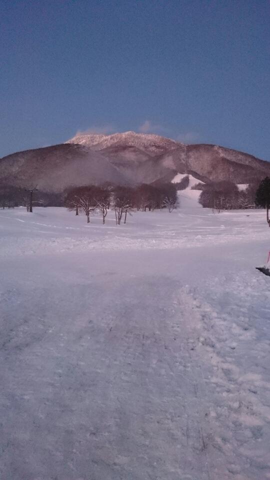 f:id:skiandspa:20160725000541j:plain