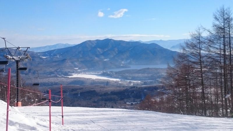 f:id:skiandspa:20160725000644j:plain