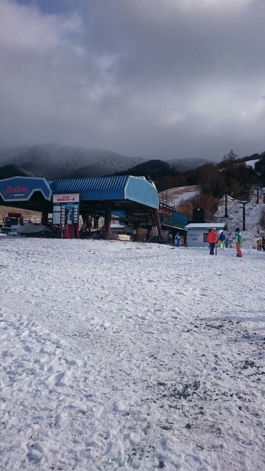f:id:skiandspa:20160725001000j:plain