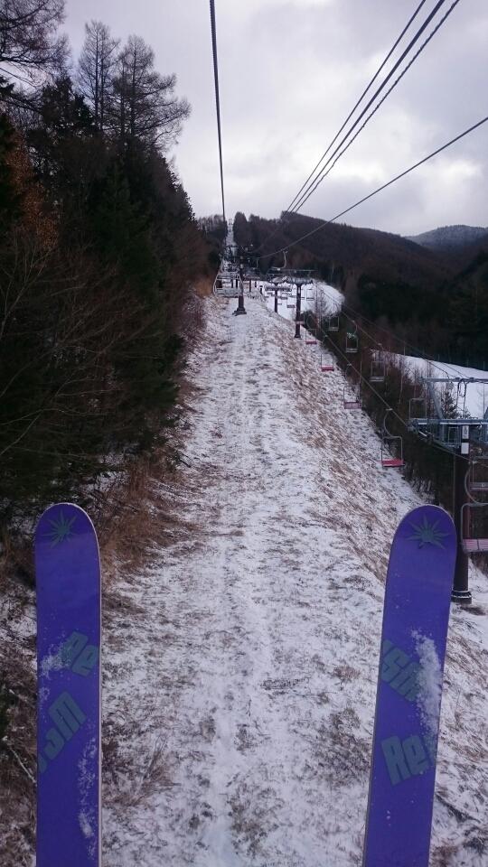 f:id:skiandspa:20160725001050j:plain