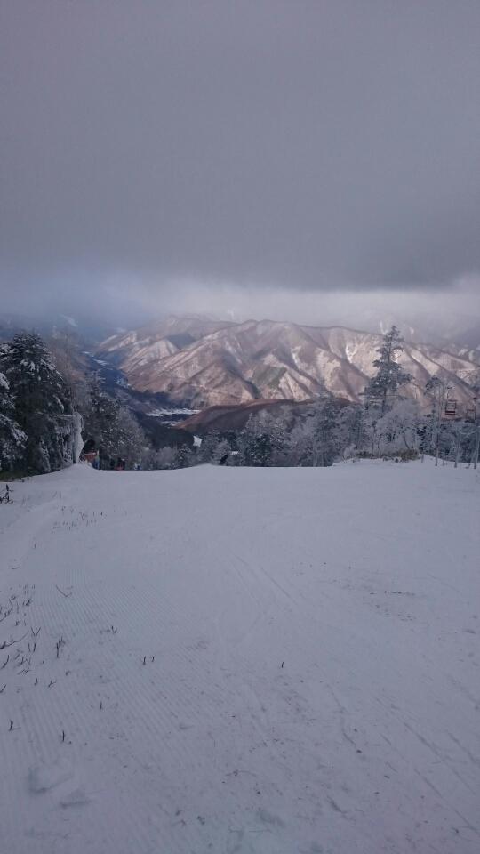 f:id:skiandspa:20160725001125j:plain