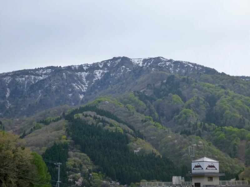 f:id:skihakuba2drnobo:20210506183612j:plain