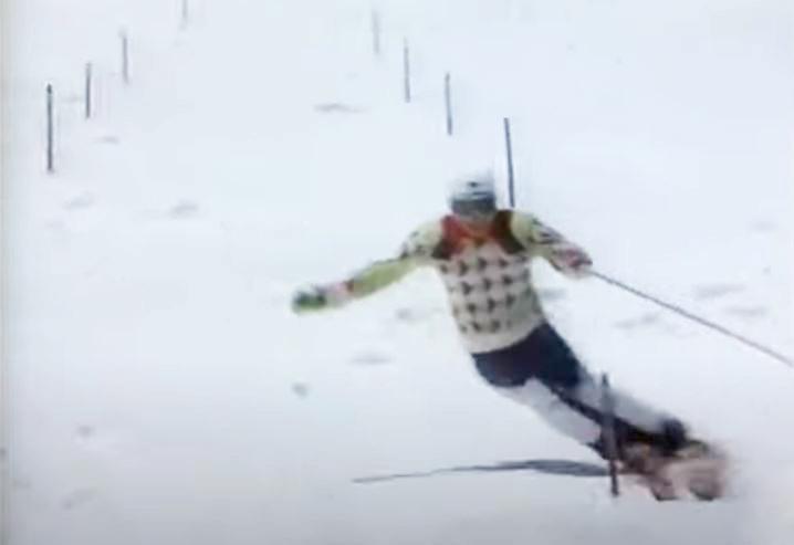 f:id:skihakuba2drnobo:20211008082506j:plain